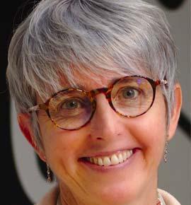 Karin Lahittete